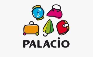 palacio-MARCA-0