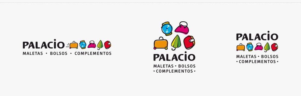 palacio-MARCA-2