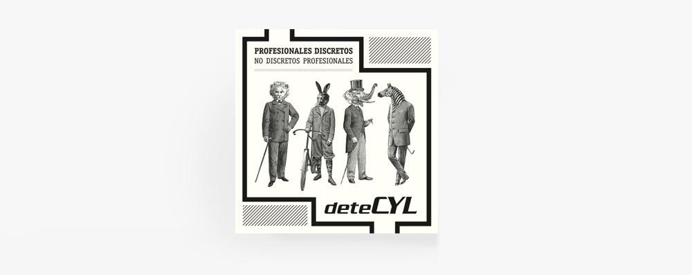 trip-DETECYL-1