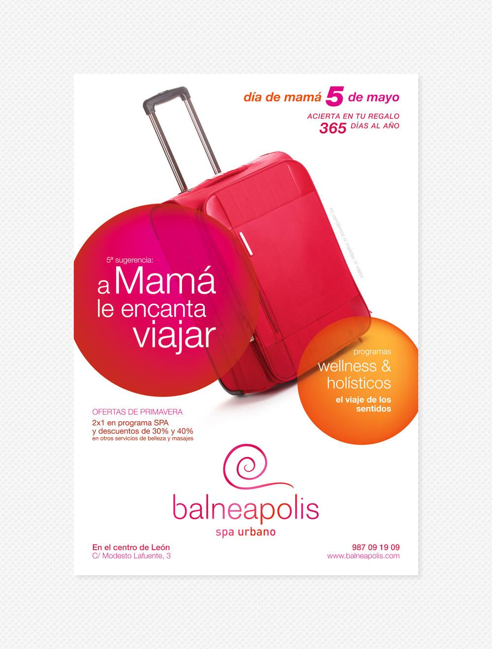 balneapolis-5