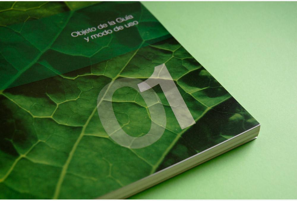 guia-verde-2