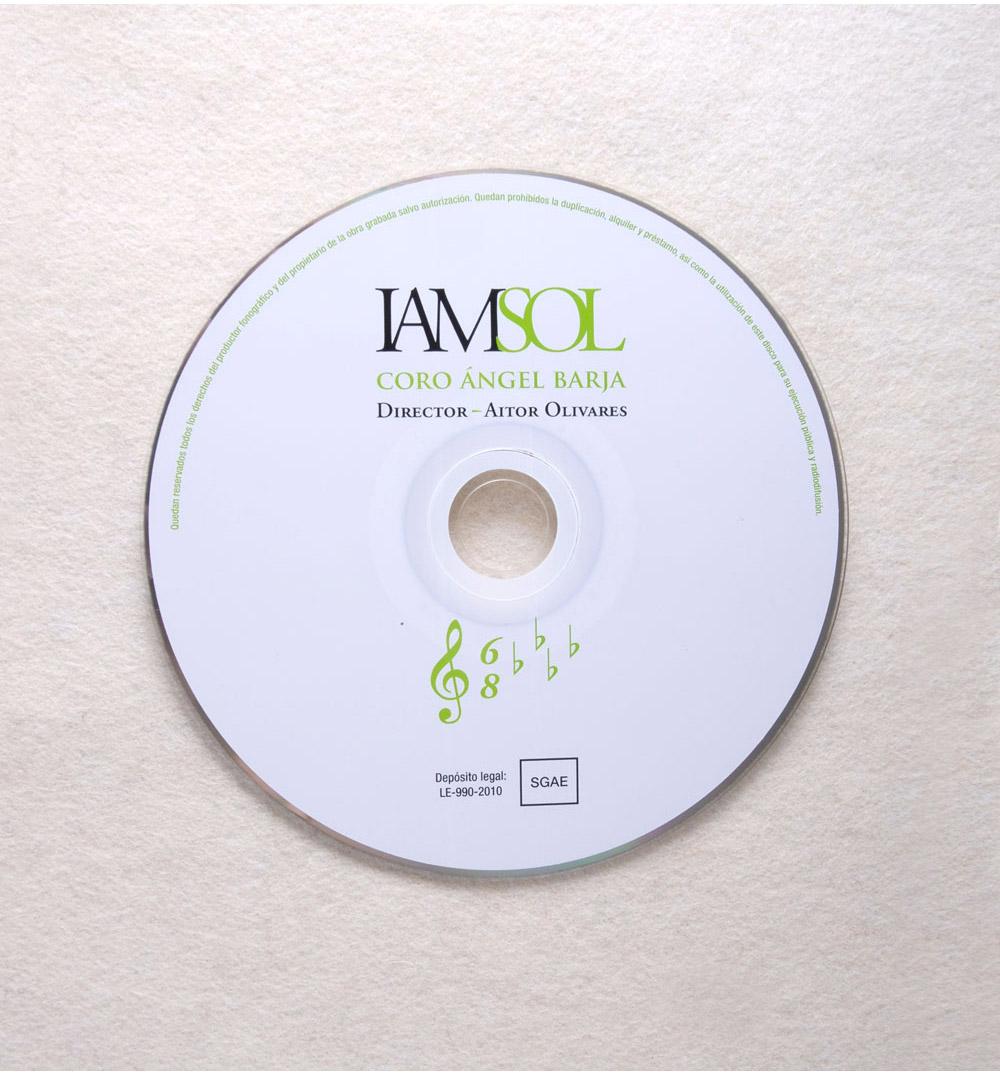 iamsol-1