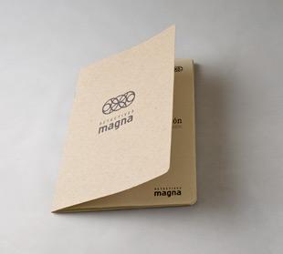 magna-0
