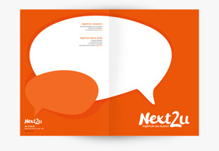 next2u-0-bis