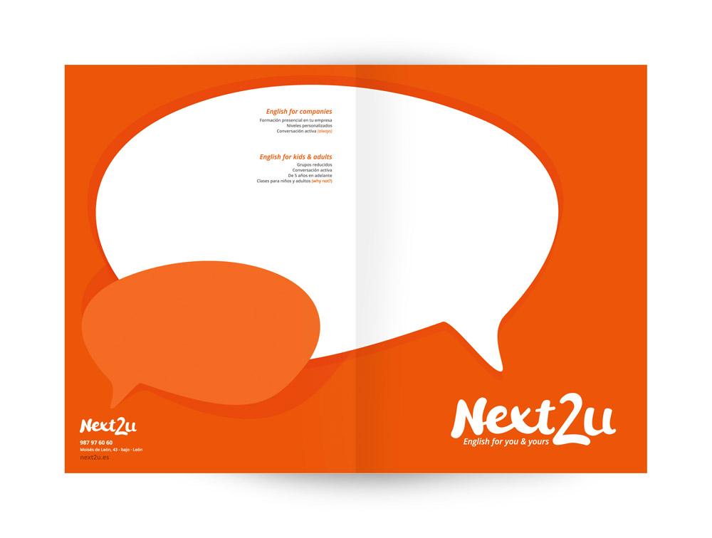 next2u-2