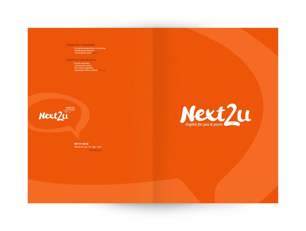 next2u-3