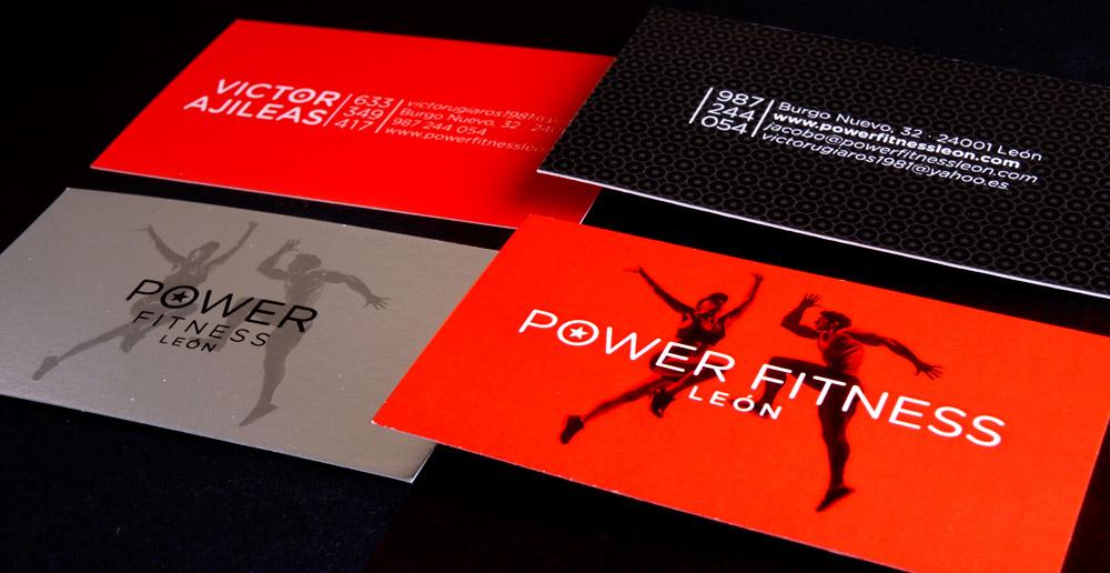 power-fitness-2