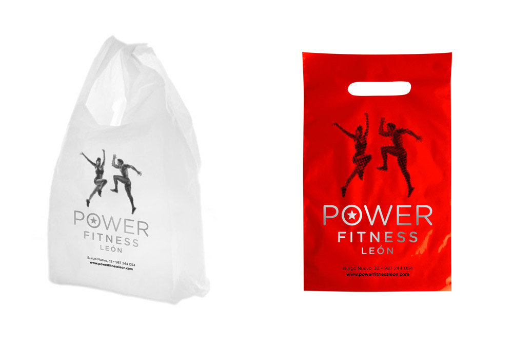 power-fitness-3