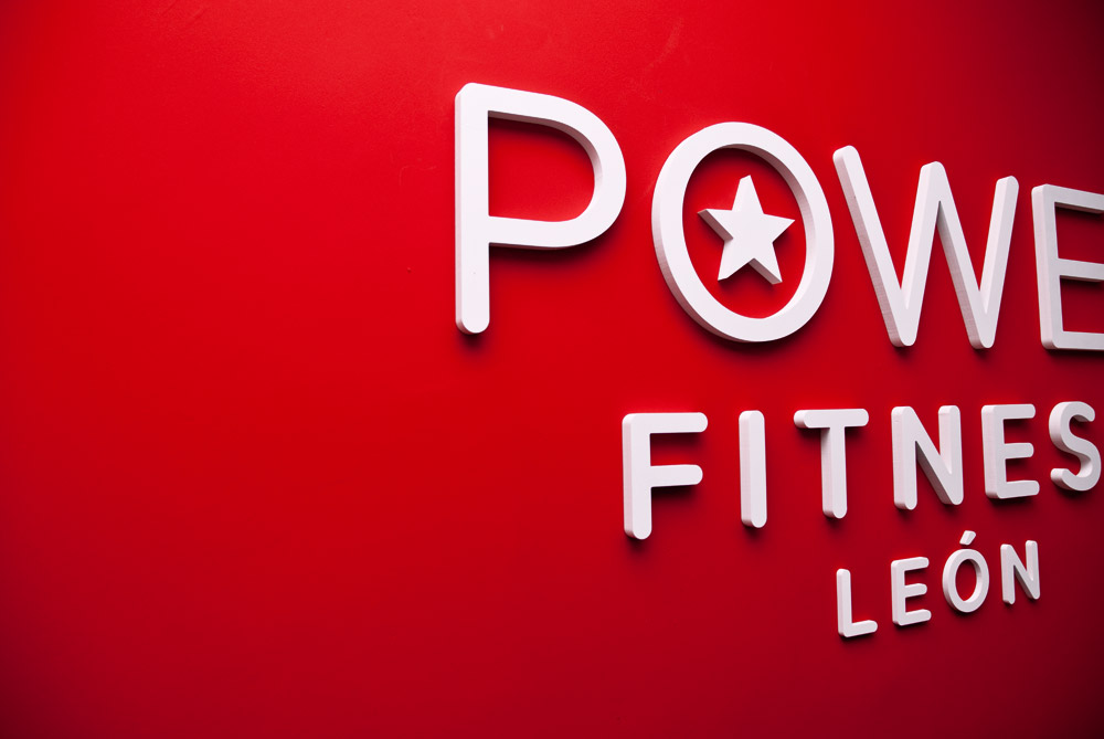 power-fitness-5