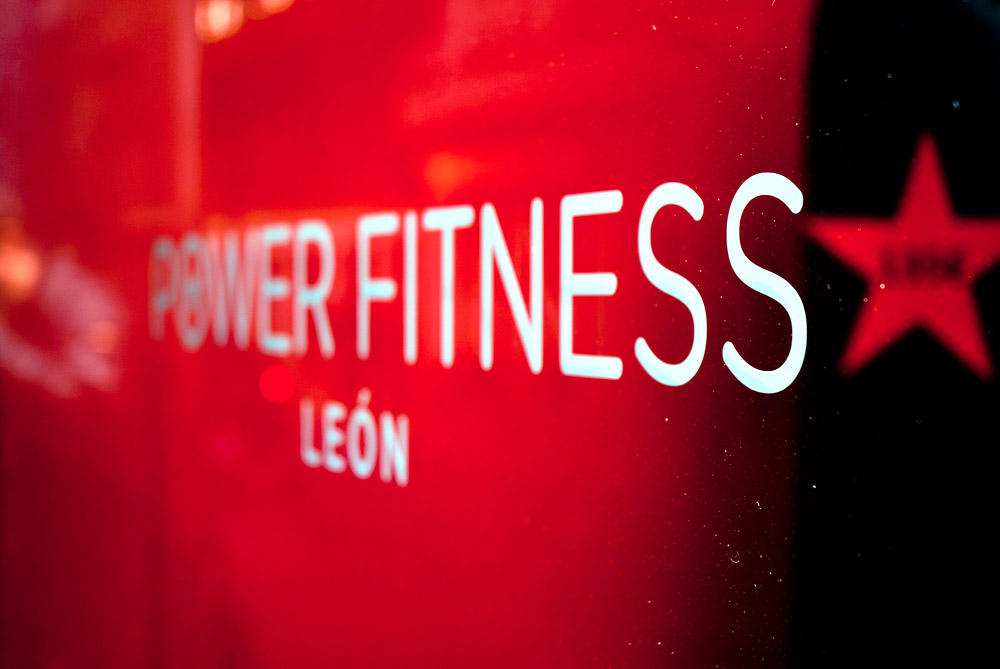 power-fitness-6