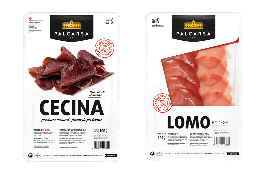 palcarsa_pack01