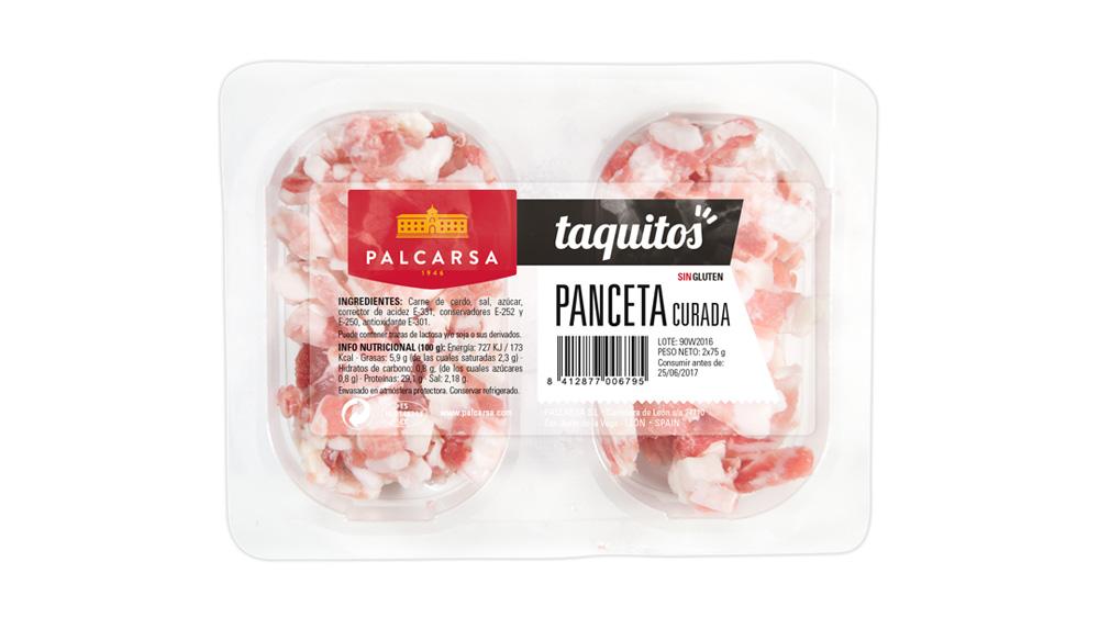 palcarsa_pack03
