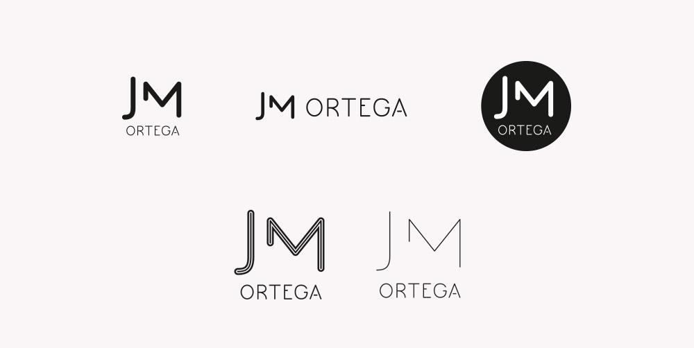 jm-ortega-1