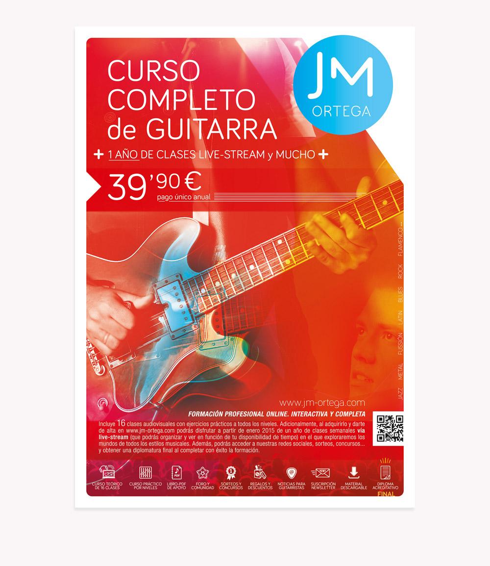 jm-ortega-4