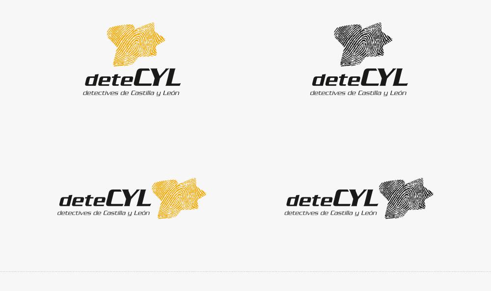 marca-DETECYL-1